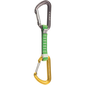 Camp Photon Mixed Express KS Quickdraw 11cm